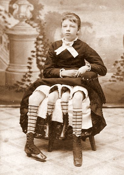 Myrtle_Corbin_by_JR_Applegate_c1880
