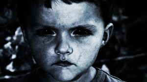 black-eyed-children