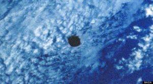 ufo-disc