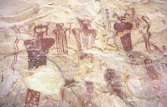 ancientastroutah