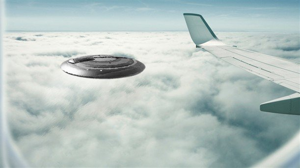 ufo-airplane
