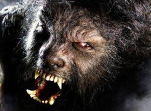 werewold