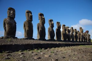 easter-island-stone-faces