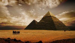 giza-pyramid
