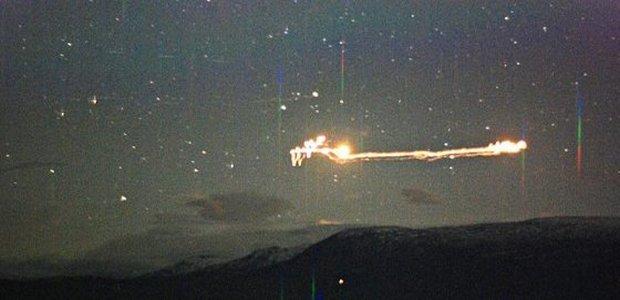 hessdalen-lights-mystery.jpg