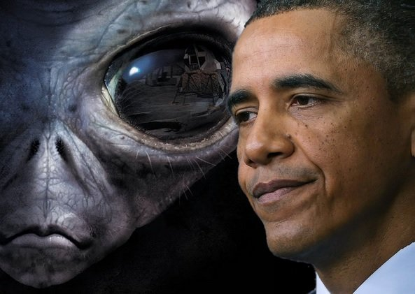 Famous Quotes About Extraterrestrial Life By Well Known