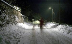 haunted-roads