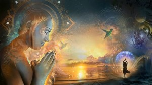 spiritual-awake