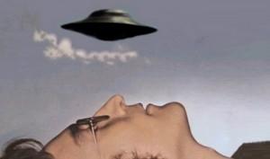 john-lennon-ufo