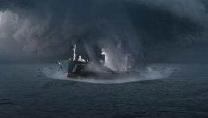 bermuda-triangle-ships
