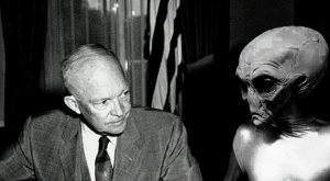 dwight-eisenhower-alien-meeting