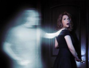 ghost-reaching
