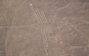 nazca-lines-photo