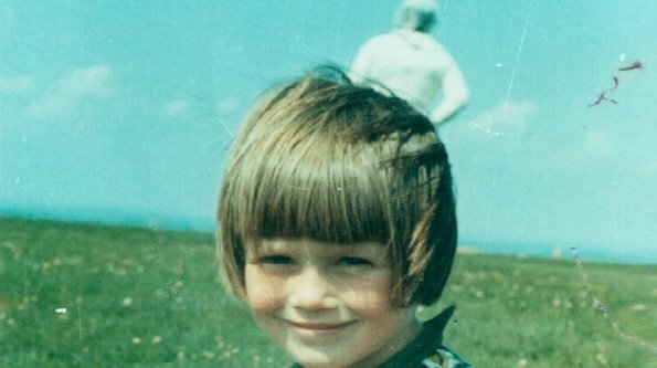 solway firth astronaut - photo #13
