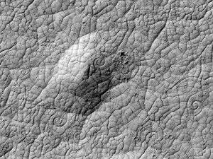 mars-spirals