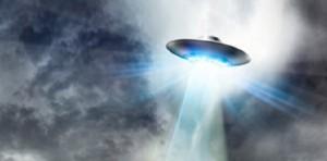 ufo-light