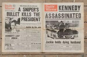Hidden-JFK-newspaper