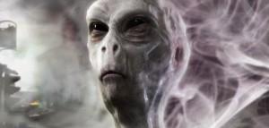 alien-disclosure