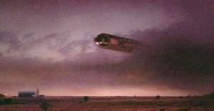 shape-shifting-ufo