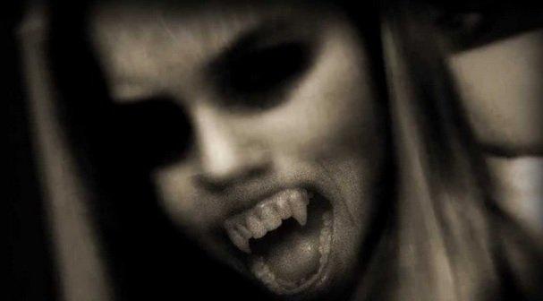 real vampires in world history anomaliencom