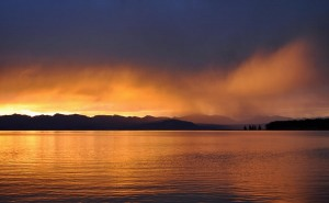 yellowstone-lake-sunrise-ii-bruce-gourley