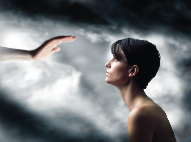 does faith healing work essays The american cancer society states available scientific evidence does not support claims that faith healing can as a sign of god's work in the ultimate healing.
