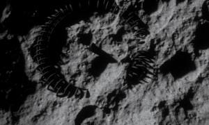 moon-alien-base
