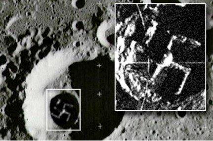 moon-base-2