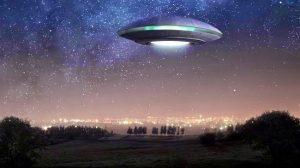 ufo-city-nightscape