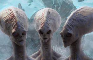 aliens-exist