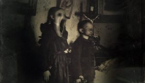 true-horror-story