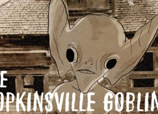 hopkinsville-goblins
