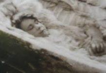 Julia Petta Italian Bride