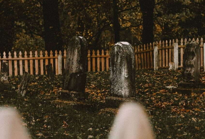 Helltown, Ohio – Creepy Facts, Legends and Myths | Anomalien com