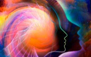 Human auras
