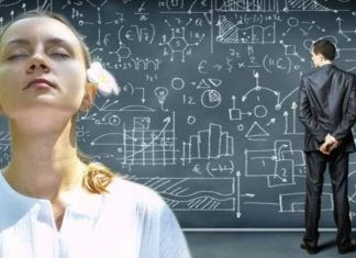 Science spirituality