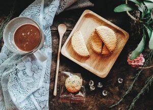 Kitchen and spirituality
