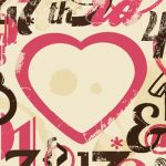 Love numerology