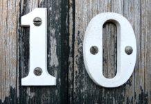 10 room