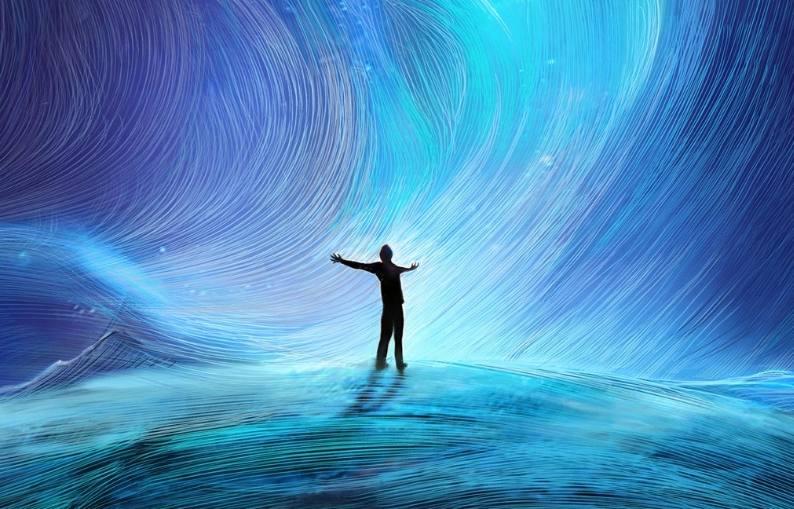 Soul Retrieval: Reclaiming the True Self | Anomalien com