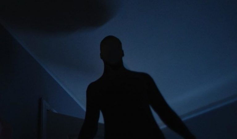 Shadow people type