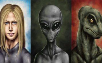ET races