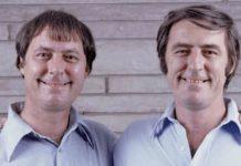 Jim Twins