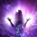 People auras