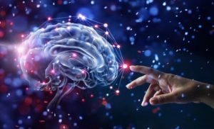 Brain spirituality