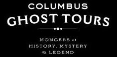 Columbus Ghost Tours / Booze & Boos is an Ohio-based tour company that offers excursions locally, regionally and abroad