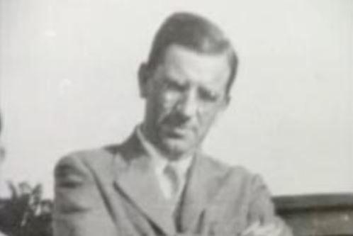 Bill Beaty