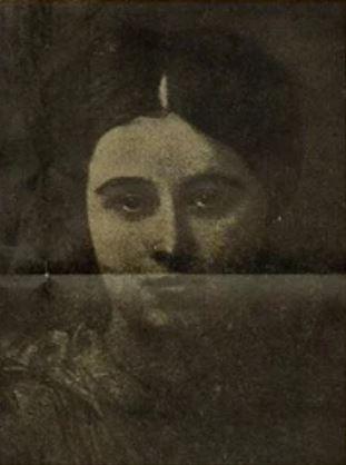 Hazel Farris