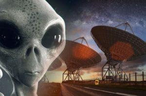 Signals of Extraterrestrial Civilizations