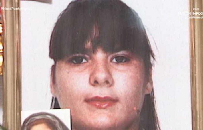 Estefania Gutierrez